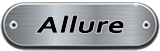 Order Buick Allure hubcaps, wheel covers.