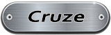 Order Chevy Cruze hubcaps, Chevrolet wheel covers.