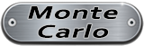 Order Chevy Monte Carlo hubcaps, Chevrolet wheel covers.