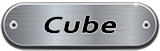 Order Nissan Cube hubcaps, wheel covers.