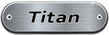 Order Nissan Titan hubcaps, wheel covers.