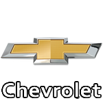 Chevy, Chevrolet  Wheel Simulators, Wheel Liners, Dually Trucks Silverado Front and Rear Single pieces