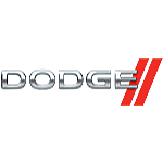 Dodge Ram Wheel Simulators, Wheel Liners, Dually Trucks Front and Rear Single pieces