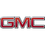 GMC  Wheel Simulators, Wheel Liners, Dually Trucks Sierra Front and Rear Single pieces