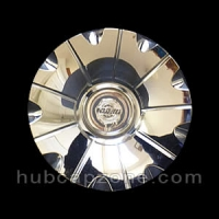 2007-2010 Chrome Chrysler 300 center cap
