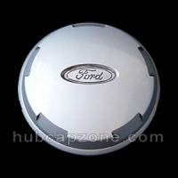 2001-2007 Ford Escape center cap