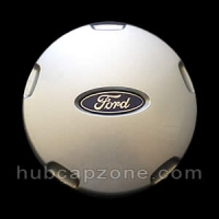 2001-2004 Ford Escape center cap