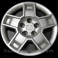 2005-2011 Honda Element hubcap 16""