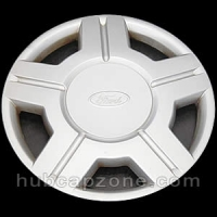 2001-2003 Ford Windstar hubcap 15""