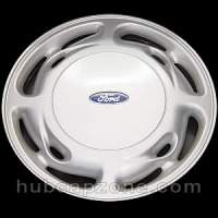 1995-1997 Ford Windstar hubcap 15""