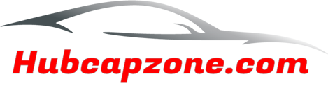 Hubcapzone.com, Hubcaps, Wheel Simulators, Wheel Skins