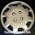 "Custom 13""  hubcaps"