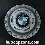 BMW center cap