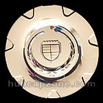 Cadillac XLR center cap