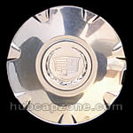 Cadillac CTS center cap