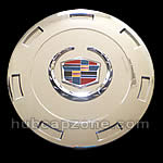 Cadillac Escalade center cap