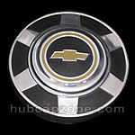 Chevy Truck center cap