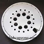 Chevy Sprint hubcap
