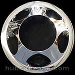 Chevy Truck dually front wheel liner 9597815