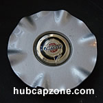 Chrysler Sebring center cap