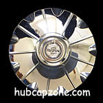 Chrysler 300 chrome center cap