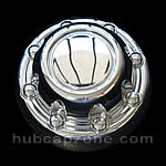 Dodge Ram Truck center cap