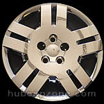 Chrysler 200 hubcap