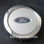 Ford Expedition center cap