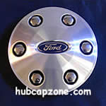 Ford Truck center cap