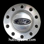 Ford Five Hundred center cap