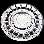 Ford Crown Victoria hubcap