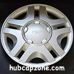 Ford Windstar hubcap
