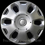 Ford Transit Connect hubcap