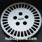 Ford Probe hubcap
