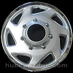 Ford Truck hubcap