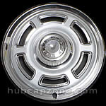"Ford Falcon 13 "" hubcap"