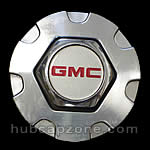 GMC Envoy center cap