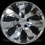 Honda Accord wheel skin