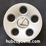 Lexus LS430 center cap