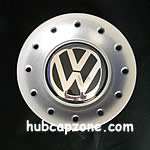 VW Passat center cap
